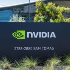 Free Cash Flow Is the Key to Whether or Not Nvidia Stock Is a Buy