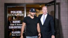 Fatal New York limo crash victim's family sues owner, operator