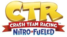 SOUR PATCH KIDS, Trident VIBES and Activision Put Crash Team Racing Nitro-Fueled Fans in the Driver Seat in a Whole New Way