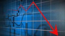 4 Warning Signs Amid the S&P 500 Selloff