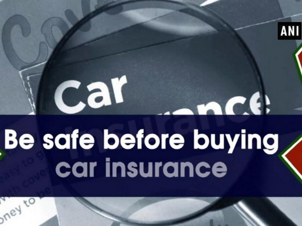 Be Safe Before Buying Car Insurance [video]. Best Vehicle Tracking System. Small Business Email Marketing Services. Presidential Fitness Program. General Car Insurance Company. Requirements For Becoming A Nurse Practitioner. Whirlpool Water Heater Repair Service. Potty Training Boys Videos It Service Company. Microsoft Lync Training Course