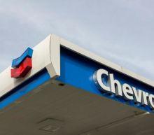 The Zacks Analyst Blog Highlights: Exxon Mobil, Chevron, Royal Dutch Shell, BP and TOTAL