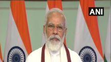 PM Modi condoles demise of Dr Joseph Mar Thoma