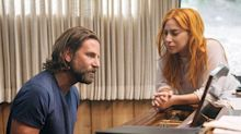 Bradley Cooper's transformation in 'A Star Is Born' required a lot of self-tanner