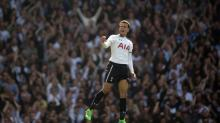 Pochettino: 'Special fan relationship makes White Hart Lane a fortress '