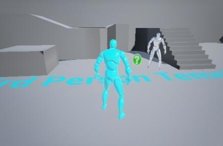 City of Titans explains its prototyping process