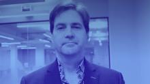 Craig Wright enters settlement talks in $10 billion Bitcoin lawsuit