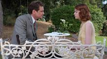 'Magic in the Moonlight' Trailer: Woody Allen Conjures Up Comedy in the South of France