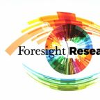 Foresight Research: Expect a Spike in Consumers Switching Banking Providers Due to the Pandemic