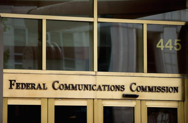Wireless carriers will adopt a new real-time text protocol by December 2017