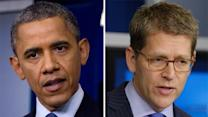 Was Obama administration warned of possible Mideast attacks?