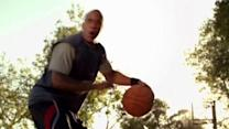 NBA Baller Beats (Teaser Trailer 1)