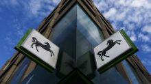 Lloyds Profit Wiped Out By Coronavirus Bad Loan Provision