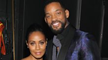 Jada Pinkett Smith Just Got so Real About the Fantasies of Marriage