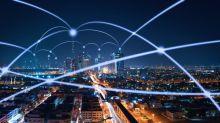 Fondi Ue per la rete wifi: ecco le città italiane vincitrici