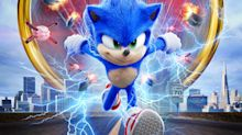 Why Paramount's fix of a 'Sonic' film after fan outcry is a sign of change in Hollywood