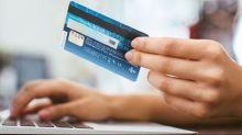 La carte bancaire à code crypto-dynamique fait un carton