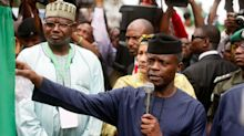 Who is Yemi Osinbajo, the Man Quietly Running Nigeria in President Muhammadu Buhari's Absence?
