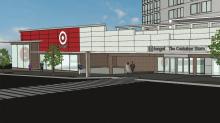 Target to fill big Tenleytown retail vacancy