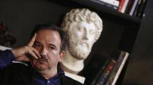 """Ex Ilva, Luca Telese: """"Mi vengono in mente i nazisti"""""""