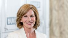Melissa Gilbert is moving from her 'Little House on the Prairie'-style digs to NYC