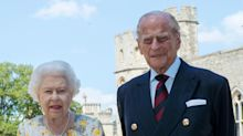 Queen and Duke of Edinburgh to spend time privately at Sandringham