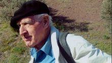 Hugh Sackett, global authority on the archaeology of the Aegean – obituary