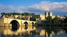 Eight reasons why a journey on the Rhône should be your next holiday