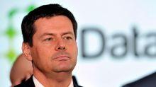 National Lottery bidder enlists Vodafone to ward off Italian rival