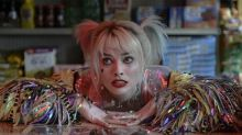'Birds of Prey' Lays an Egg at Box Office, Set for Worst DC Opening Since 'Jonah Hex'