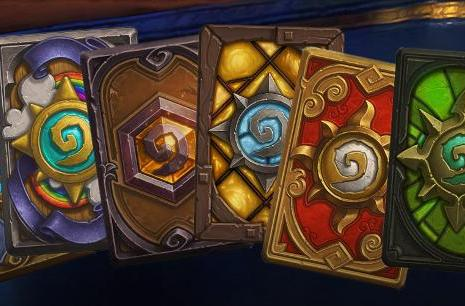 Latest Hearthstone updates and patch notes [Updated]