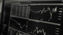 Qual o risco do atraso na reforma da Previdência para o Tesouro Direto?