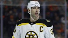 NHL Rumors: Latest Buzz on Zdeno Chara, Matt Martin, Jake Gardiner Trade