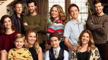 'Fuller House' Pokes Fun at Cancellation in Final Season Trailer
