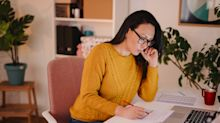 Smart tools to make working from home more efficient during self-isolation