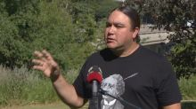 Indigenous professors cite racism, lack of reform in University of Saskatchewan exodus
