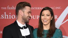 Jessica Biel Reveals She Never Listened to *NSYNC Growing Up During Candid Reddit AMA