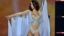 Victoria's Secret Fashion Show 2017: The highlights