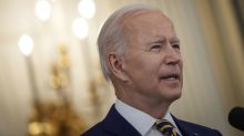 American bishops seek to deny Biden Communion: 'We've never had a situation like this'