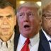 Gerald Levin To Donald Trump On Rep. John Lewis: Have You No Sense Of Decency, Sir?
