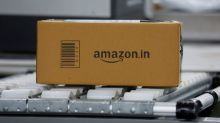 Exclusive: In fight with Amazon, India's Future Retail sees liquidation if Reliance deal fails