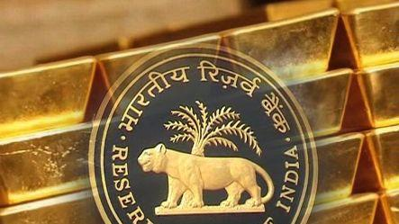 RBI tightens on gold import triggers price hike