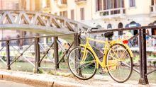 Covid, il bonus bicicletta ha finanziato quasi 560mila acquisti