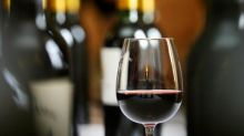 Good bordeaux at affordable prices is now a lot easier to find than it used to be