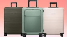Black Friday suitcase deals 2019: Cabin and hold luggage offers from Antler, Horizn and more