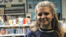 Outcry after Greater Anglia rail staff take lost property fee from teen's purse