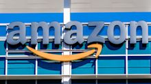 Are Politicians Targeting Amazon Stock?