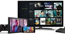 Leaked Data Shows Just How Effective Prime Video Is for Amazon