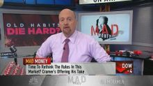 Cramer: Check your bias at the door with stocks like Face...