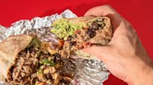 'We should expect to see another outbreak': Reports of illnesses from Chipotle are soaring (CMG)